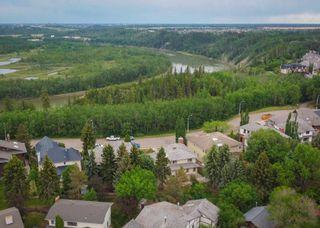 Photo 48: 17428 53 Avenue in Edmonton: Zone 20 House for sale : MLS®# E4248273