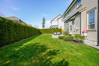 "Photo 19: 7857 164B Street in Surrey: Fleetwood Tynehead House for sale in ""Hazelwood Estates"" : MLS®# R2249776"