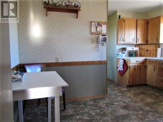 Photo 11: 834043 HIGHWAY 685 in Rural Clear Hills County: House for sale : MLS®# A1050461