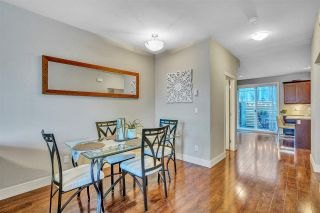 "Photo 13: 19 20195 68 Avenue in Langley: Willoughby Heights Townhouse for sale in ""HIGHLANDS"" : MLS®# R2530859"