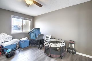 Photo 13: 110 592 HOOKE Road in Edmonton: Zone 35 Condo for sale : MLS®# E4229981