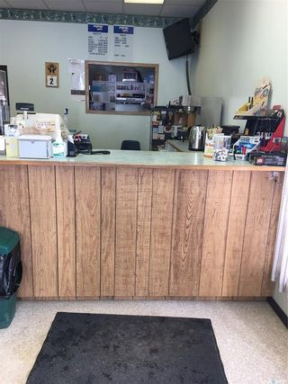 Photo 12: 102 1st Street West in Carrot River: Commercial for sale : MLS®# SK842411