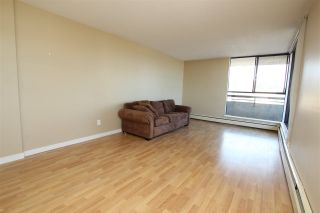 """Photo 8: 2306 3755 BARTLETT Court in Burnaby: Sullivan Heights Condo for sale in """"TIMBERLEA TOWER """"B"""""""" (Burnaby North)  : MLS®# R2138547"""
