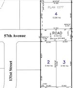 Main Photo: 13088 57 Avenue in Surrey: Panorama Ridge Land for sale : MLS®# R2536872