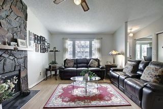 Main Photo: 359 Shawnessy Drive SW in Calgary: Shawnessy Detached for sale : MLS®# A1101150