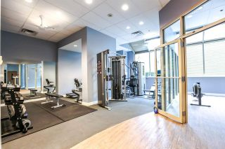 """Photo 19: 808 819 HAMILTON Street in Vancouver: Downtown VW Condo for sale in """"EIGHT ONE NINE"""" (Vancouver West)  : MLS®# R2118682"""