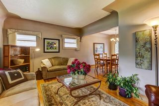 Photo 12: 1115 7A Street NW in Calgary: Rosedale Detached for sale : MLS®# A1104750