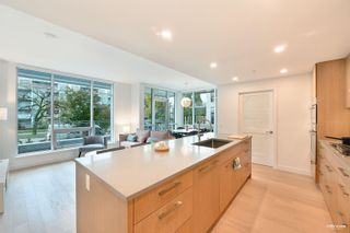 """Photo 3: 104 4988 CAMBIE Street in Vancouver: Cambie Condo for sale in """"Hawthorne"""" (Vancouver West)  : MLS®# R2617369"""