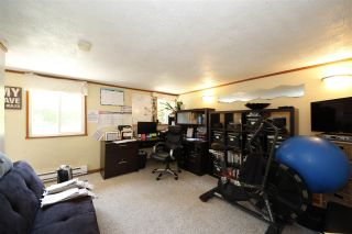 Photo 13: 41521 GRANT Road in Squamish: Brackendale House for sale : MLS®# R2442206