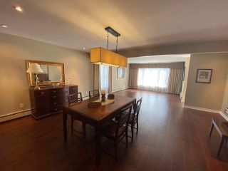 Photo 5: 15 Laben Drive in Sydney: 201-Sydney Residential for sale (Cape Breton)  : MLS®# 202109792