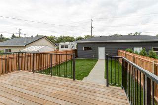 Photo 13: 9429B 79 Street in Edmonton: Zone 18 House for sale : MLS®# E4212426