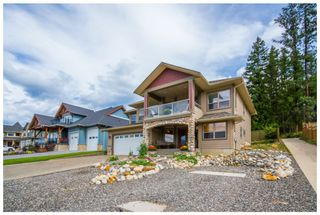 Photo 54: 1720 Northeast 24 Street in Salmon Arm: Lakeview Meadows House for sale (NE Salmon Arm)  : MLS®# 10105842