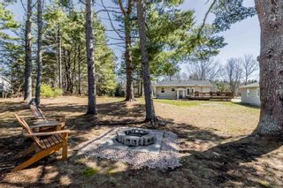 Photo 28: 9497 Highway 201 in South Farmington: 400-Annapolis County Residential for sale (Annapolis Valley)  : MLS®# 202109594