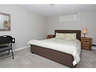 Photo 19: 239 PARKLAND Rise SE in Calgary: Parkland Residential Detached Single Family for sale : MLS®# C3650944