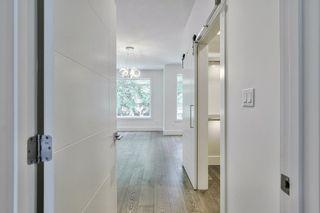 Photo 20: 9110 117 Street in Edmonton: Zone 15 House for sale : MLS®# E4257816
