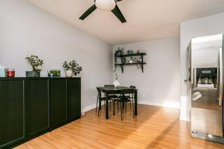 Photo 12: 3054 108 Street in Edmonton: Zone 16 Townhouse for sale : MLS®# E4228710