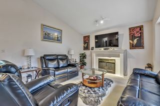Photo 17: 11456 ROXBURGH Road in Surrey: Bolivar Heights House for sale (North Surrey)  : MLS®# R2545430
