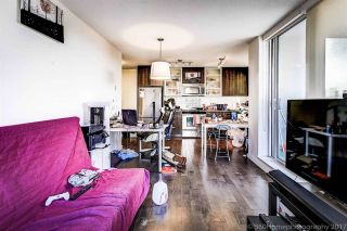 "Photo 5: 1006 13325 102A Avenue in Surrey: Whalley Condo for sale in ""ULTRA"" (North Surrey)  : MLS®# R2193037"