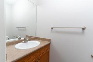 Photo 20: 118 10105 95 Street in Edmonton: Zone 13 Townhouse for sale : MLS®# E4256401