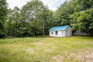 Photo 21: 109 Victoria Road in Wilmot: 400-Annapolis County Residential for sale (Annapolis Valley)  : MLS®# 202117710