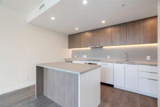 """Photo 3: 609 13318 104 Avenue in Surrey: Whalley Condo for sale in """"LINEA"""" (North Surrey)  : MLS®# R2591735"""