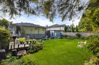 Photo 12: 3495 WELLINGTON Crescent in North Vancouver: Edgemont House for sale : MLS®# R2617949