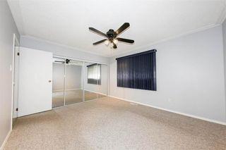 Photo 14: 15 Hobbs Crescent in Winnipeg: Valley Gardens Residential for sale (3E)  : MLS®# 202028175