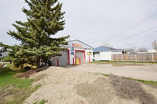 Photo 17: 121 & 125 EDGAR Avenue: Turner Valley Detached for sale : MLS®# A1105360
