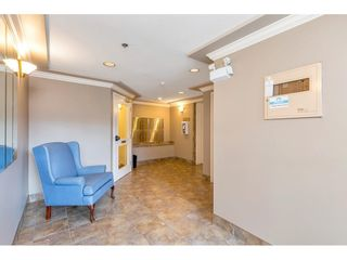"""Photo 36: 406 45773 VICTORIA Avenue in Chilliwack: Chilliwack N Yale-Well Condo for sale in """"The Victorian"""" : MLS®# R2609470"""
