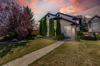 Photo 1: 11 Village Green E: Carstairs Detached for sale : MLS®# A1142219
