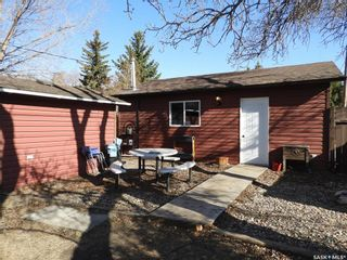 Photo 17: 102 Main Street in Laird: Residential for sale : MLS®# SK850528