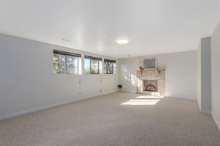"Photo 15: 2633 TURRET Crescent in Coquitlam: Upper Eagle Ridge House for sale in ""UPPER EAGLERIDGE"" : MLS®# R2110589"