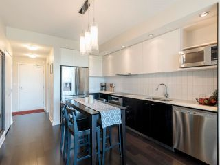 """Photo 15: 415 2851 HEATHER Street in Vancouver: Fairview VW Condo for sale in """"Tapastry"""" (Vancouver West)  : MLS®# R2623362"""