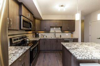 Photo 5: 119 10523 123 Street in Edmonton: Zone 07 Condo for sale : MLS®# E4241031
