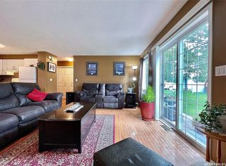 Photo 6: 29 425 Bayfield Crescent in Saskatoon: Briarwood Residential for sale : MLS®# SK863698
