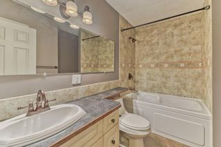 Photo 17: 959 Mayland Drive NE in Calgary: Mayland Heights Detached for sale : MLS®# A1147697