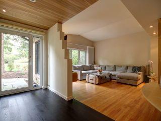 Photo 11: 9 Pheasant Lane in Toronto: Princess-Rosethorn Freehold for sale (Toronto W08)  : MLS®# W3627737