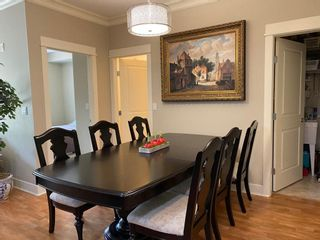 """Photo 8: 201 5430 201 Street in Langley: Langley City Condo for sale in """"The Sonnet"""" : MLS®# R2573824"""