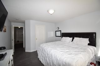Photo 26: 9 450 THACKER Avenue in Hope: Hope Center Condo for sale : MLS®# R2611752