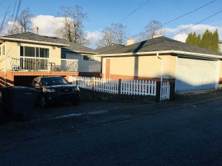 Photo 22: 3556 E 27TH Avenue in Vancouver: Renfrew Heights House for sale (Vancouver East)  : MLS®# R2539478