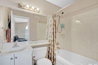 Photo 5: 3604 Thames Road East in Regina: Windsor Park Residential for sale : MLS®# SK865329
