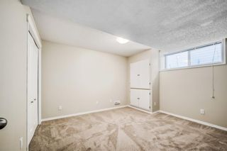 Photo 16: 594 Chaparral Drive SE in Calgary: Chaparral Detached for sale : MLS®# A1065964