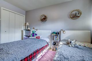 Photo 26: 2615 Glenmount Drive SW in Calgary: Glendale Detached for sale : MLS®# A1139944