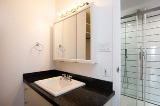 """Photo 11: 703 209 CARNARVON Street in New Westminster: Downtown NW Condo for sale in """"ARGYLE HOUSE"""" : MLS®# R2621961"""