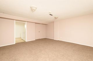 Photo 20: 265 Bird Crescent: Fort McMurray Detached for sale : MLS®# A1136242
