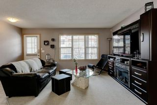 Photo 5: 104 3 EVERRIDGE Square SW in Calgary: Evergreen Row/Townhouse for sale : MLS®# A1143635