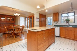 Photo 8: 216 Linden Ave in : Vi Fairfield West House for sale (Victoria)  : MLS®# 872517