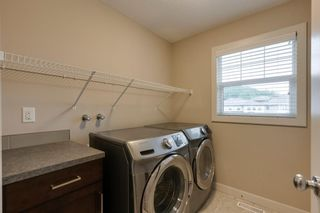Photo 37: 6 Crestridge Mews SW in Calgary: Crestmont Detached for sale : MLS®# A1106895