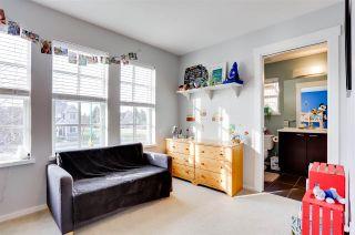 Photo 20: 7328 192 Street in Surrey: Clayton 1/2 Duplex for sale (Cloverdale)  : MLS®# R2536920