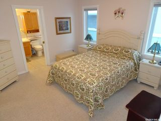 Photo 17: 476 Charlton Place North in Regina: Westhill RG Residential for sale : MLS®# SK713407